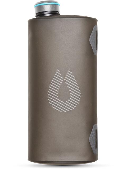 Hydrapak Seeker 2l Mammoth Grey